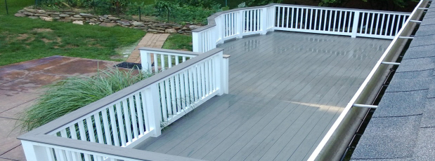 york county pa deck builder